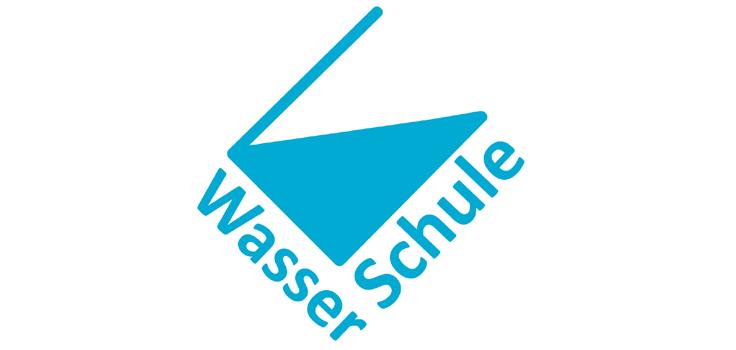 Wasserschule